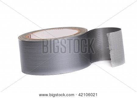 Roll Duct Tape