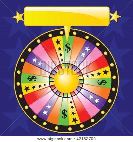 Wheel Fortune.eps