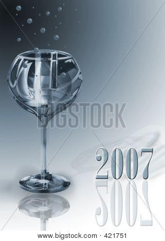 Glass 2007