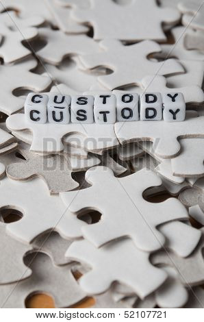 Child Custody