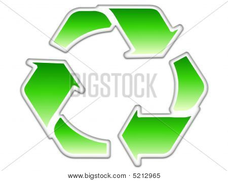 Recycle Image