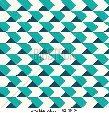 Chevron-background-colors.eps