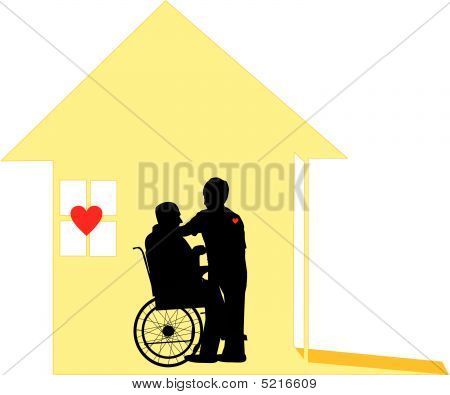 Loving Care Of Home Care And Pallative Care