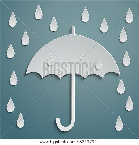 Chuva Umbrella