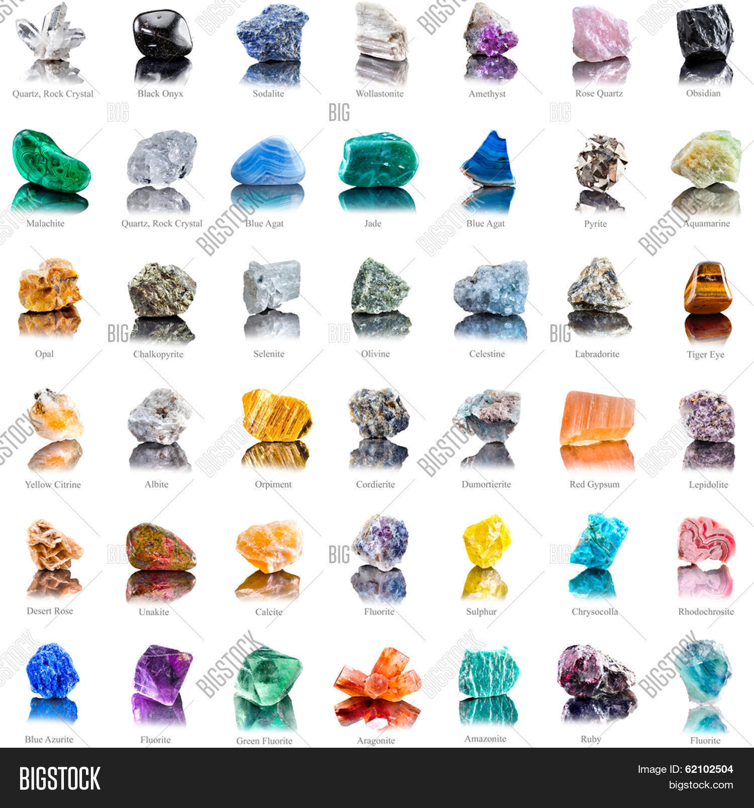 Gemstones Names In Urdu With Pictures - Dropssol.com | 1500 x 1608 jpeg 322kB