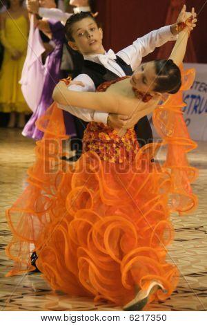 Tänzer: Dragos Ana/Diandra Iles