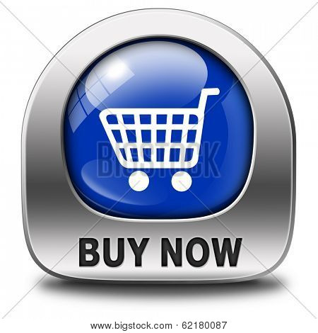 buy now and here online sales sell on internet shop online shop buy and add to cartbutton shopping webpage