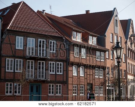 Stade,Germany