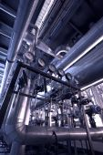 Pipes Inside Energy Plant.pipes Inside Energy Plant.pipes Inside Energy Plant.pipes Inside Energy Pl
