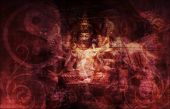 picture of wesak day  - Vesak Day or Wesak Day Birth of Buddha - JPG