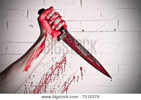 Arma del asesinato
