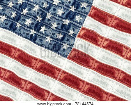 Cash Flag