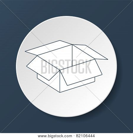 Vector Illustration. Flat Design Style