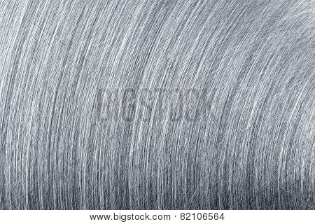Industrial Steel Background