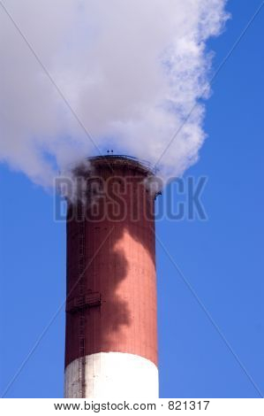 Chimney 1