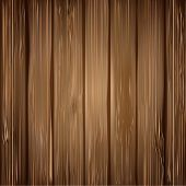 picture of wood pieces  - Wood texture background - JPG