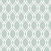 stock photo of wallpaper  - Geometric pattern - JPG
