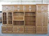 foto of armoire  - Furniture - JPG