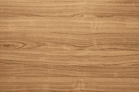 image of wood  - wood plank texture with natural wood pattern for decoration - JPG
