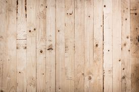 pic of wood  - grunge wood and rustic wood background texture - JPG