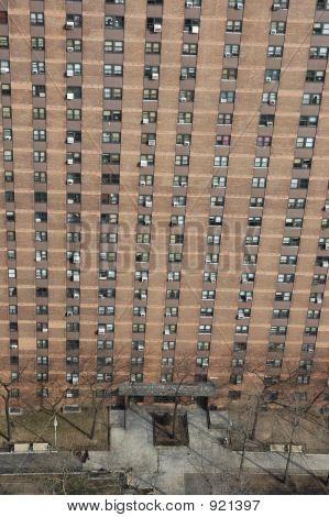 Manhattan-7