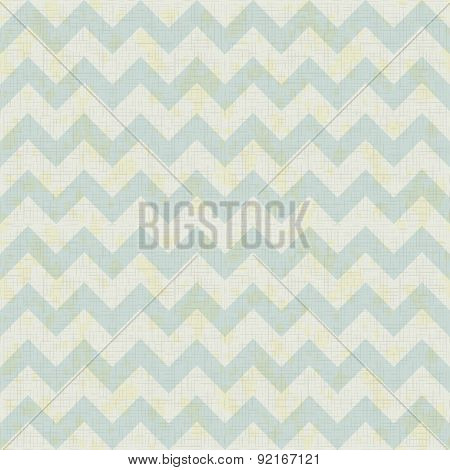 vector retro vintage popular zigzag chevron pattern