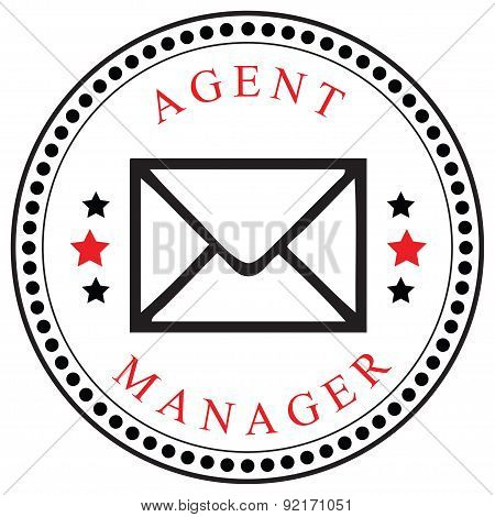 Mailings Agent Or Manager