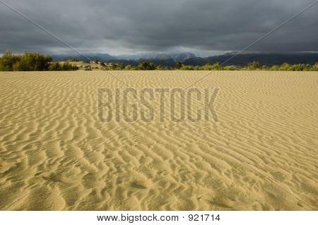 Stormy Desert3