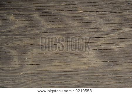 Wavy Wood Grain And Grit