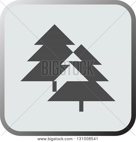 firtree icon. firtree icon art. firtree icon eps. firtree icon Image. firtree icon logo. firtree icon sign. firtree icon flat. firtree icon design. firtree icon vector.