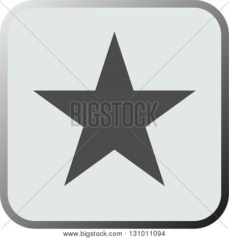 Star icon. Star icon art. Star icon eps. Star icon Image. Star icon logo. Star icon sign. Star icon flat. Star icon design. Star icon vector.