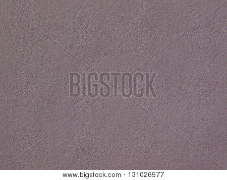 Grey paper sheet useful as a background