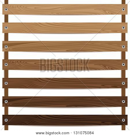 Wooden texture background. Wooden Floor background. Wooden background.