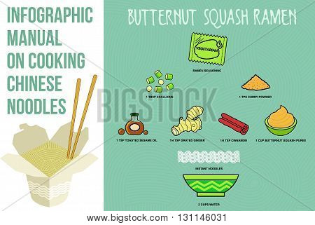 Chinese Noodles 03