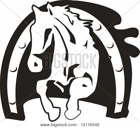 Vector, editable illustration. Layered for easier editing. The background is a separate element, and the main objects are isolated and ready to be used as clips.