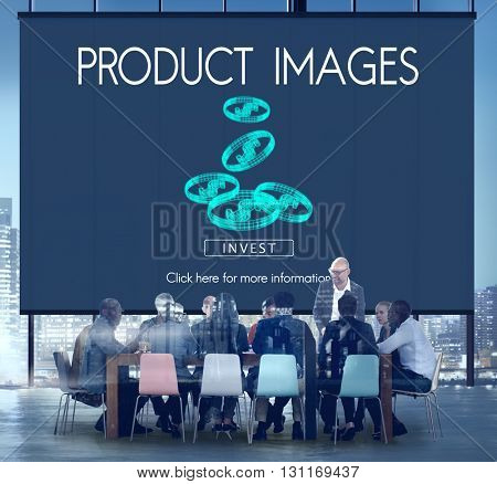 Product Images Brand Branding Value Label Concept