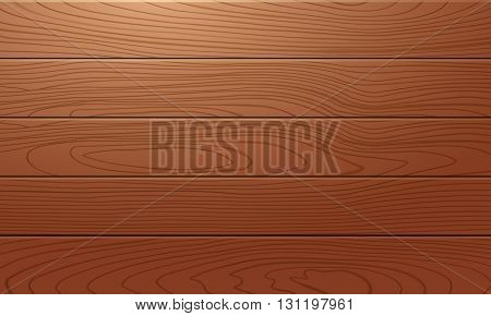 Wood texture. Wood vector. Wood planks. Wood sign. Wood background. Wood art. Wood illustration. Wood eps. Wood jpeg. Wood image. Wood ui. Wood app. Wood floor. Wood board. Wood web. Wood plank.