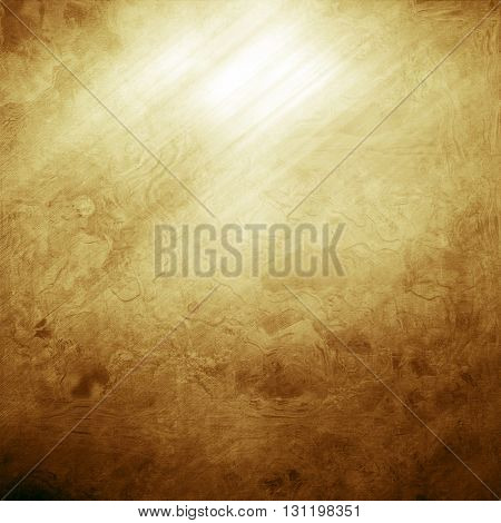 Metal.Metal texture.Golden Metal plate. Gold texture. Metal background. Polished metal. Metal texture. Iron metal. Yellow metal background