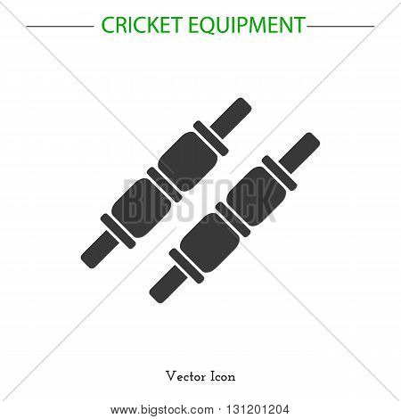 Cricket bails. Cricket bails icon. Cricket bails vector. Cricket bails www. Cricket bails app. Cricket bails art. Cricket bails eps. Cricket bails silhouette. Cricket bails sign. Cricket bails black.