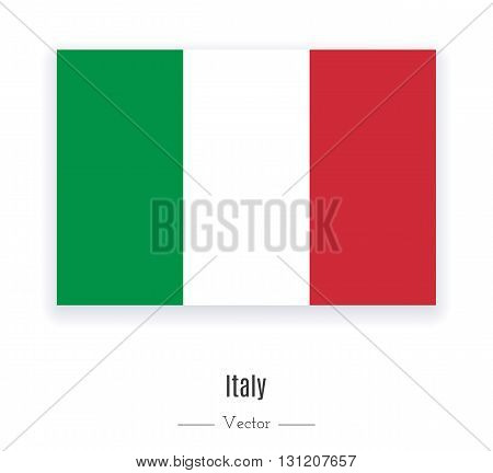 Flag of Italy. Flag of Italy vector. Flag of Italy isolated. Flag of Italy eps. Flag of Italy illustration. Flag of Italy icon. Flag of Italy ui. Flag of Italy web. Flag of Italy ui. Italian flag.