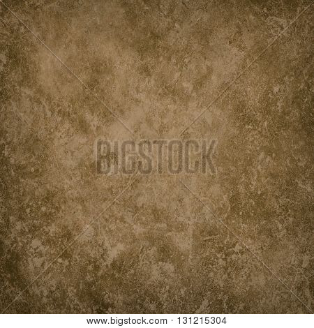 Abstract grungy background.