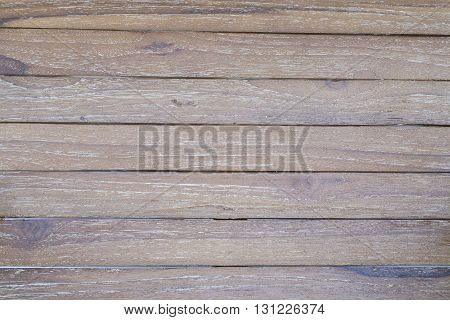 background old wood brown lumber pattern art