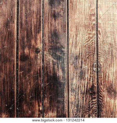 Wooden Distress Texture Background / Wood Cracked Texture / Distress Texture / Grunge Texture / Dirt Texture