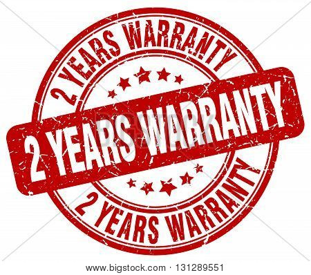 2 years warranty red grunge round vintage rubber stamp.2 years warranty stamp.2 years warranty round stamp.2 years warranty grunge stamp.2 years warranty.2 years warranty vintage stamp.