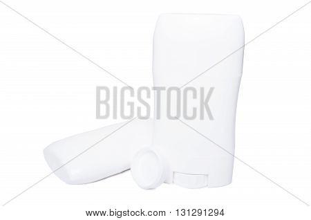 Dry Stick Deodorant For Underarms