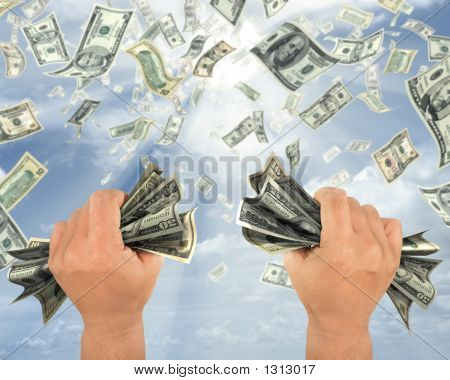 Regen Dollar