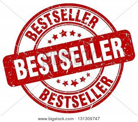 bestseller red grunge round vintage rubber stamp.bestseller stamp.bestseller round stamp.bestseller grunge stamp.bestseller.bestseller vintage stamp.