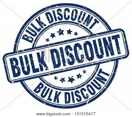 bulk discount blue grunge round vintage rubber stamp.bulk discount stamp.bulk discount round stamp.bulk discount grunge stamp.bulk discount.bulk discount vintage stamp.
