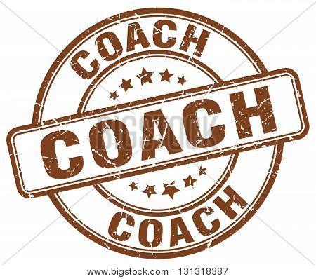 coach brown grunge round vintage rubber stamp.coach stamp.coach round stamp.coach grunge stamp.coach.coach vintage stamp.