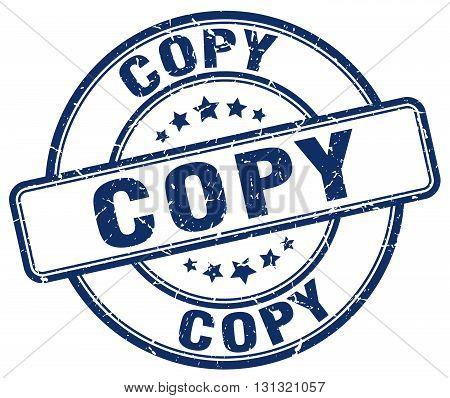 copy blue grunge round vintage rubber stamp.copy stamp.copy round stamp.copy grunge stamp.copy.copy vintage stamp.
